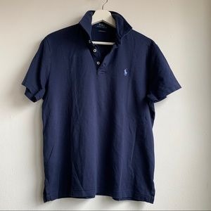 Polo by Ralph Lauren polo shirt XXL youth